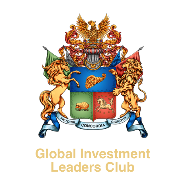 Global Investment Leaders Club