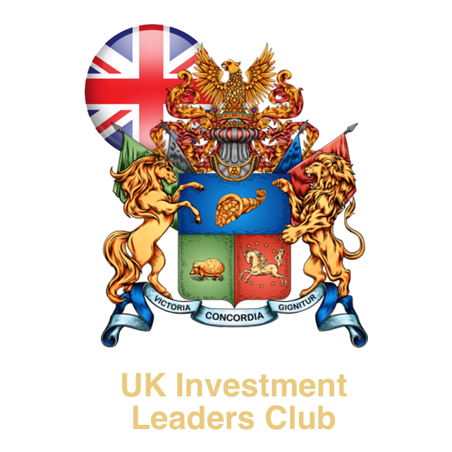 UK Investment Leaders Club