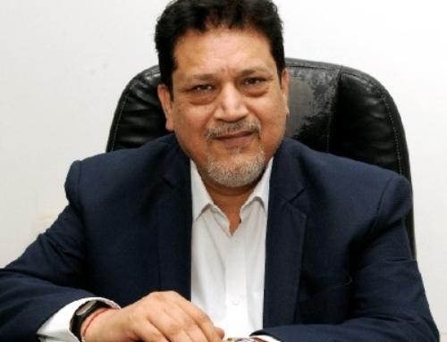 Testimonials. Manish Anand, Managing Director at Provenio Capital (India)