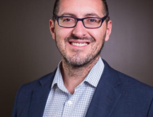 Testimonials. Emanuel Pleitez , Co-Founder at East Los Capital (US)