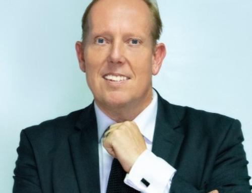 Testimonials. Jon Bennion-Pedley, CEO at Investment Owl (Uganda)